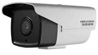 海康威视DS-2CD3T56(D)WD-I3摄像机深圳售500