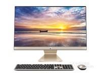 """""""超窄边框"""" 华硕傲世V241一台电脑南宁出售"""