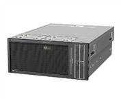SUN SPARC Enterprise T5440服务器深圳售26000