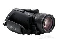 索尼MC88摄像机 济南代理商报价6699元