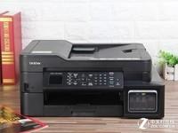 新款上市 兄弟MFC-T910DW打印机售2350元