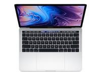 苹果新款MacBook Pro13太原同力12700元