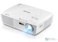 理光PJ S2170便携式投影机 长沙仅6999元