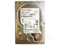 西部数据DC HC320 8TB硬盘报价1220元