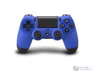 新款蓝色 索尼PS4 Slim-500G国行2299元