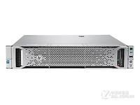 惠普DL388 Gen9服务器 长沙特价17800元