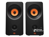 JBL PS3300 无线蓝牙2.0音箱安徽售399元