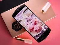 长沙买美图T9手机仅3099元可分期可送货