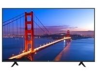 济南小米专卖店小米电视4X 55英寸1699元