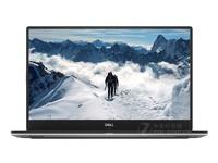 杭州戴尔XPS 15微边框银色笔记本售24749