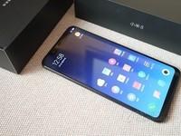 独家技术 小米8高配浙江手机促销2499元