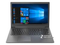超大存储  联想 Ideapad 330C-15售3500元