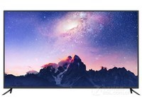 濟南小米專賣店小米電視4 75英寸促銷