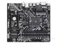 濟南技嘉B450M DS3H主板 經銷商熱賣