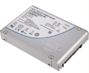Intel专业级SSD3500系列400G武汉特价1800