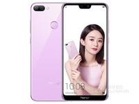 温州荣耀9i 128GB手机黑色售1510元