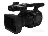 松下摄像机AG-UX90MC济南专卖8500元