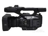 松下DVX-UX90MC送松下原装摄像包8280元