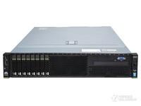 华为FusionServer RH2288V3服务器11000