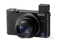 山西索尼RX100M6数码相机售价7999元