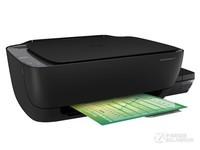 惠普多功能一体机 HP 410打印机烟台特价