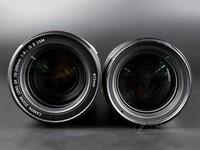 全画幅传感器 佳能1DX2报价仅为29800元