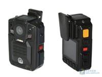 可设置连拍功能杭州警立威执法仪W1售1480