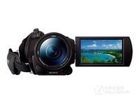 济南索尼FDR-AX700促销10599 手持摄像机
