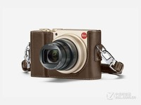 长沙徕卡相机专卖徕卡C促销 低于官网价