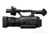 索尼Z280高清摄像机报价 济南售33999元