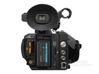 济南索尼摄像机索尼Z280报价35200元