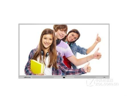 86英寸大屏幕 海信 LED86W60U报49999