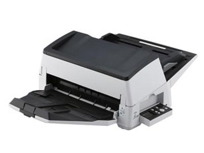 扫描仪富士通 fi-7600北京促销37999元