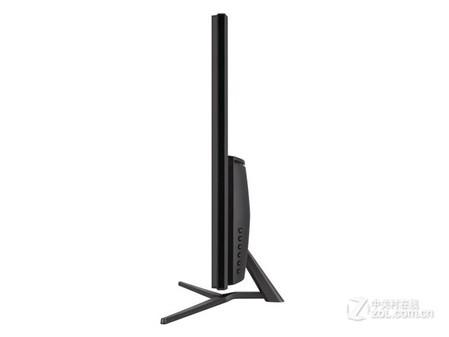 9宁波优派VX3211-4K-MHD显示器售价2699元