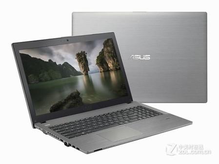 8浙江华硕PRO554UB8250笔记本电脑售3999元