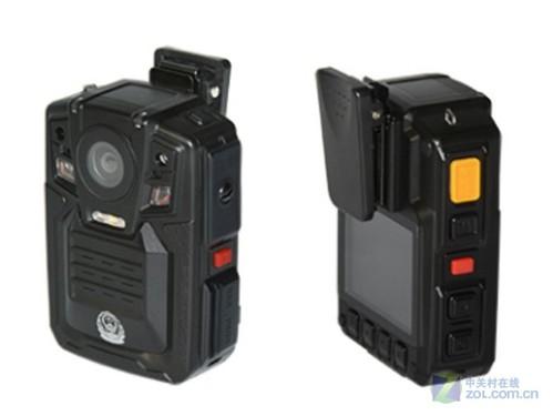 2可设置连拍功能警立威执法仪W1售980