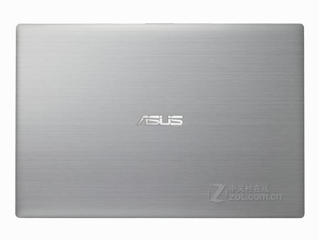 9杭州华硕PRO454UF8250笔记本售3799元