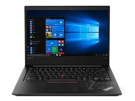 9全尺寸键盘 浙江R480-0TCD特价4902元