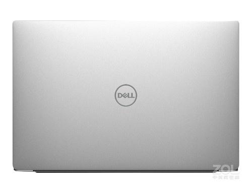 6杭州戴尔XPS 15微边框银色笔记本售24749