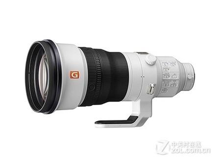 7索尼FE400/2.8GM镜头浙江仅售88700元