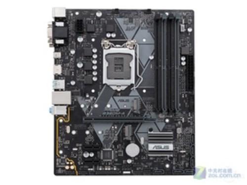 0I7 8700K中文原包 + Z370F GAMING售3899