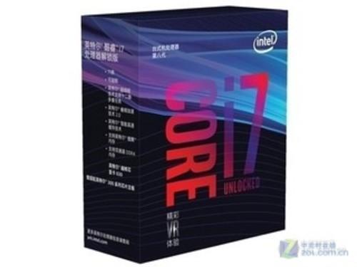 0I7 8700 中文原包+TUF B360 PLUS GAMING售2999