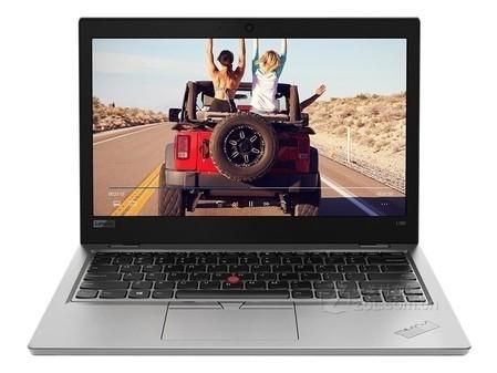 1核芯显卡浙江ThinkPad NewS2笔记本4950元