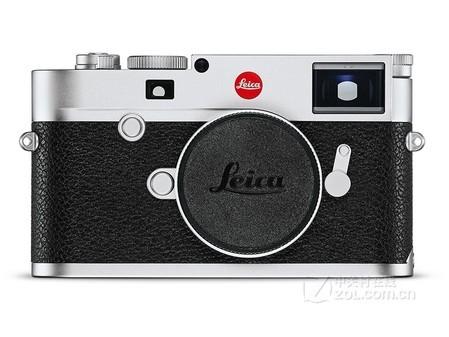 长沙徕卡相机直营店 徕卡M10仅售41800元