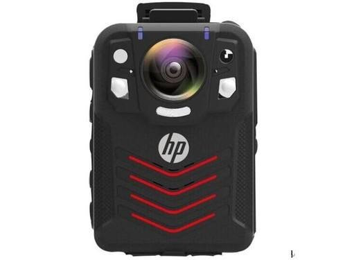 6 高清晰 温州惠普A7记录仪特价促销1280