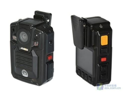 6可设置连拍功能杭州警立威执法仪W1售1480