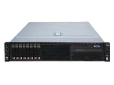 北京华为2288H V5服务器促销 送3.0U盘