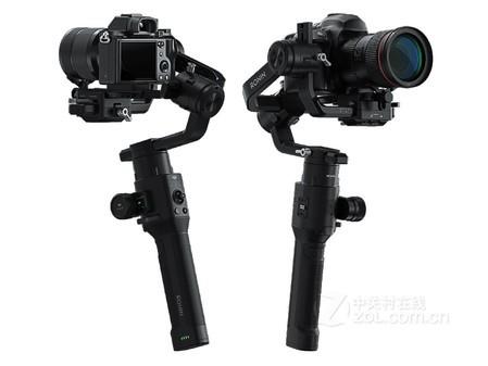 如影Ronin-S手持云台单反相机微单稳定器利剑桂林出售