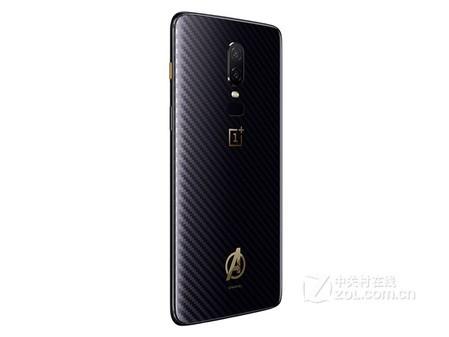 9杭州一加6(256GB)手机促销售3288元