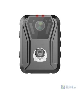 一键上传数据 警立威DSJ-W5摄录效果更出众